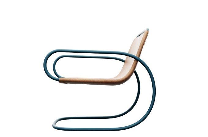 Medium_ecco-chair-andrea-borgogni-salone-satellite-01