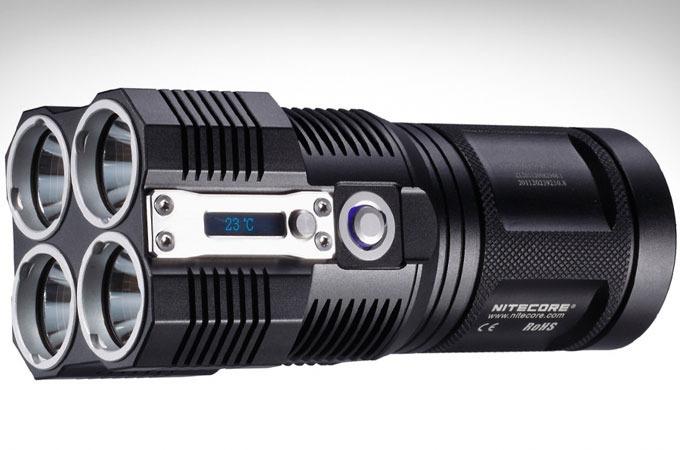 Medium_nitecore-quadray-tiny-monster-flashlight-1