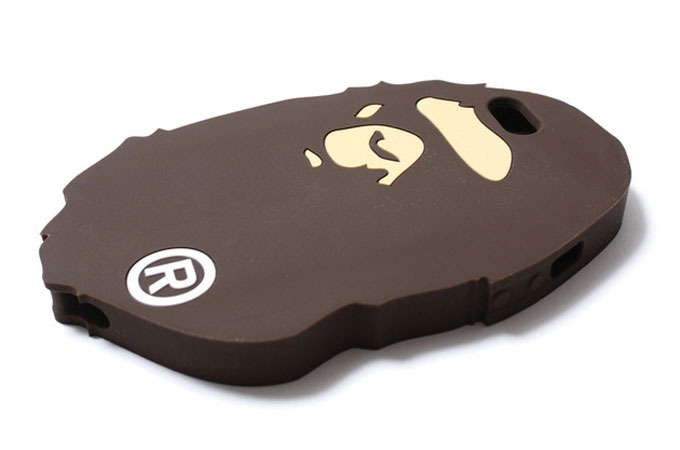 Medium_a-bathing-ape-x-candies-bape-head-iphone-5-case-1