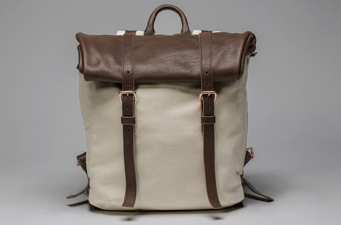 Medium_shinola-roll-top-rolltop-backpack-back-pack-1