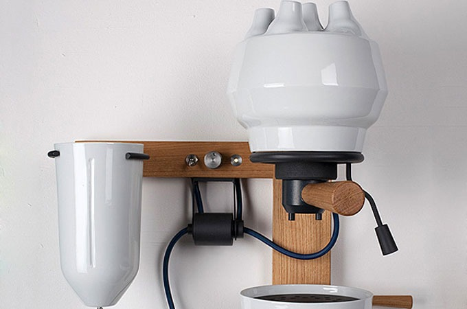 Medium_porcelain-espresso-machine-by-arvid-hausser-2
