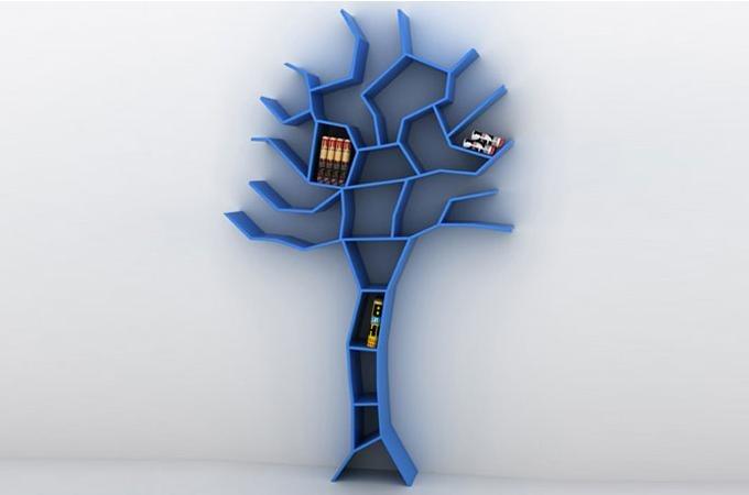 Medium_tree_bookshelf-roberto-corazza-01
