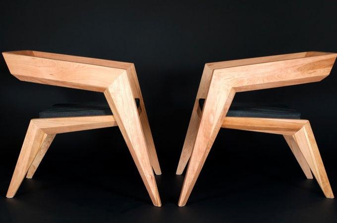 Medium_2r-armchair-sein-studio-1