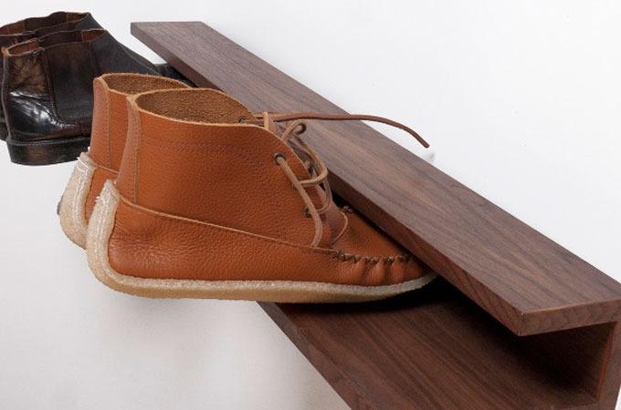 Medium_mitz-takahashi-shoe-rack-walnut-1