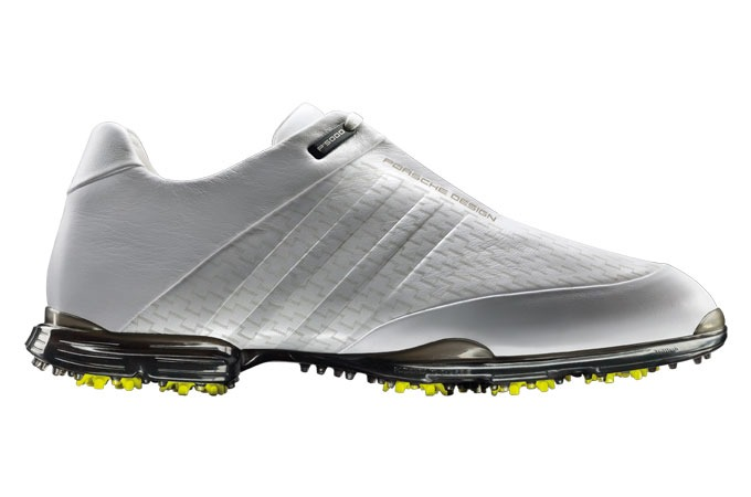 Medium_uxdlyrct8vlsvxqrskbthvyegitwmbeppuphpaluzs_addidas-porsche-design-cleat-golf-shoe
