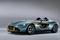 Small_aston-martin-cc100-speedster-concept-2013-01