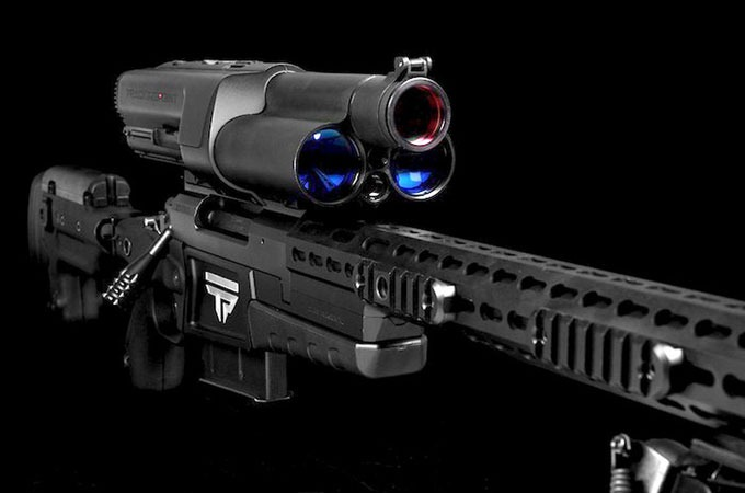 Medium_trackingpoint-precision-guided-firearm-rifle-1