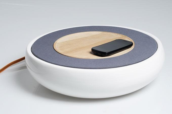 Medium_ceramic-speaker-victor-johansson-1