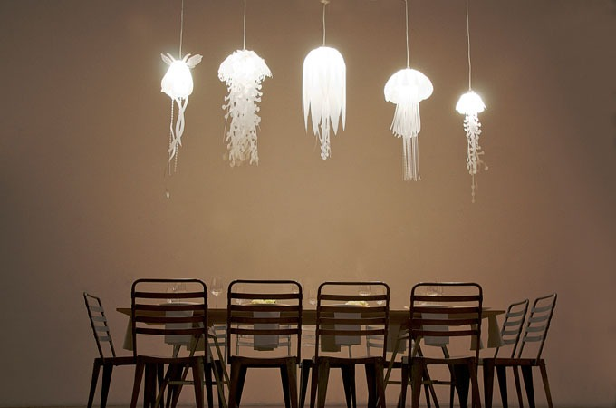 Medium_medusae-pendant-lamps-by-roxy-russell-1
