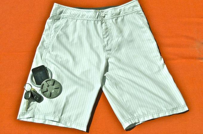 Medium_hnwiso1ht5woty6o8kjxv8plfucx1lsxfkienjbnzpu_stash-waterproof-pocket-shorts