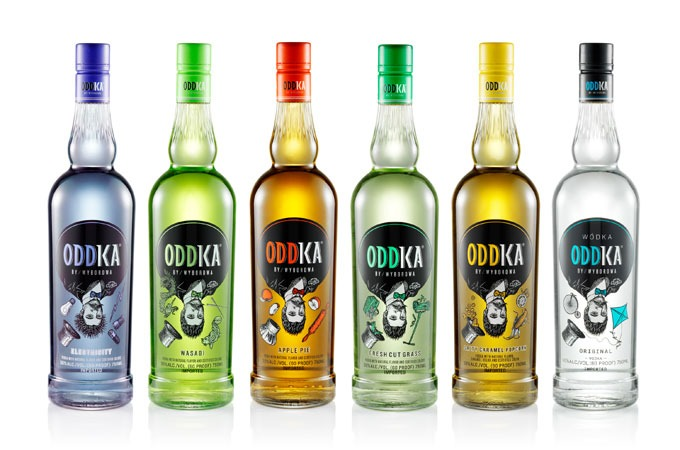 Medium_hnwiso1ht5woty6o8kjxv8plfucx1lsxfkienjbnzpu_oddka-vodka