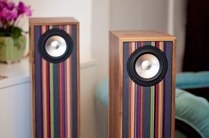 Medium_hnwiso1ht5woty6o8kjxv8plfucx1lsxfkienjbnzpu_tailor-loudspeakers