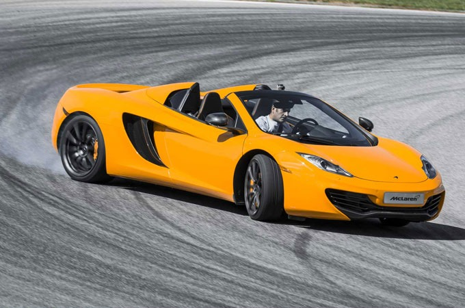 Medium_mclaren-mp4-12c-spider-1