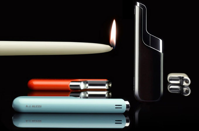Medium_sushi_lighter_1