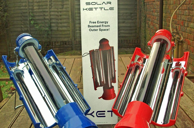 Medium_solar-kettle-1