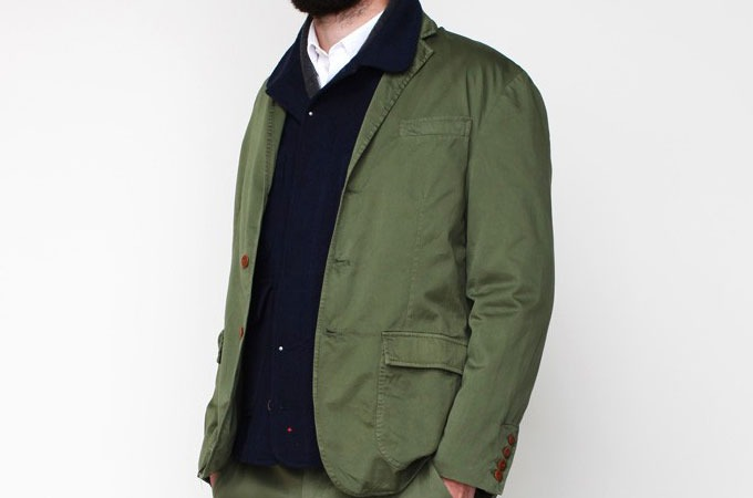 Medium_apolis-standard-issue-civilian-jacket-1