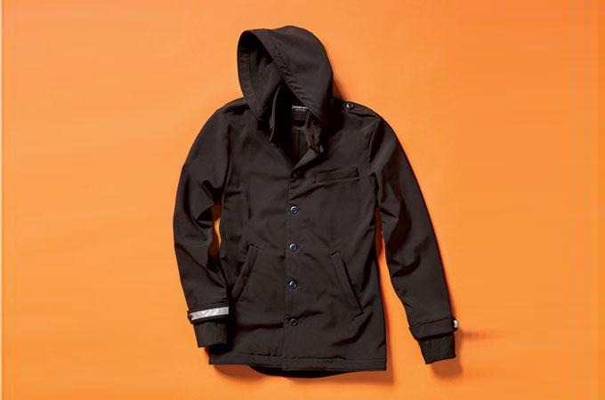 Medium_betabrand-black-bike-to-work-jacket_1