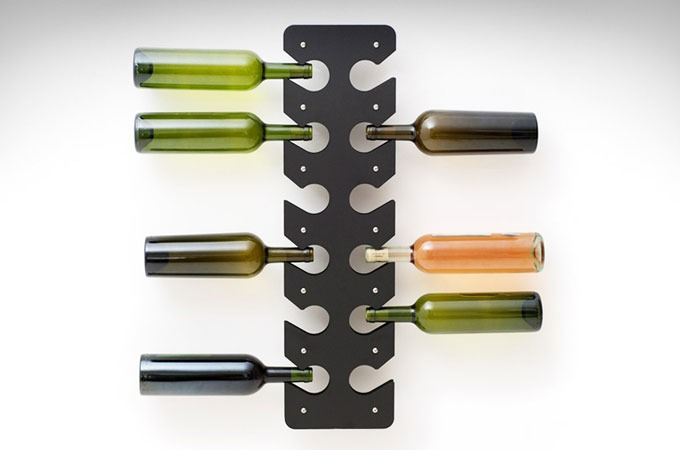 Medium_object-and-vino_wine-rack_1