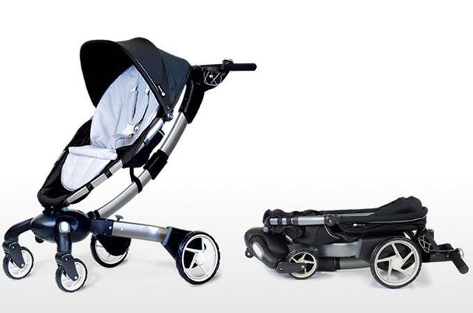 Medium_4moms-origami-stroller-1