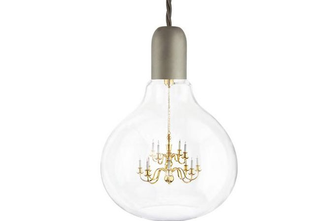 Medium_king-edison-pendant-lamp-1