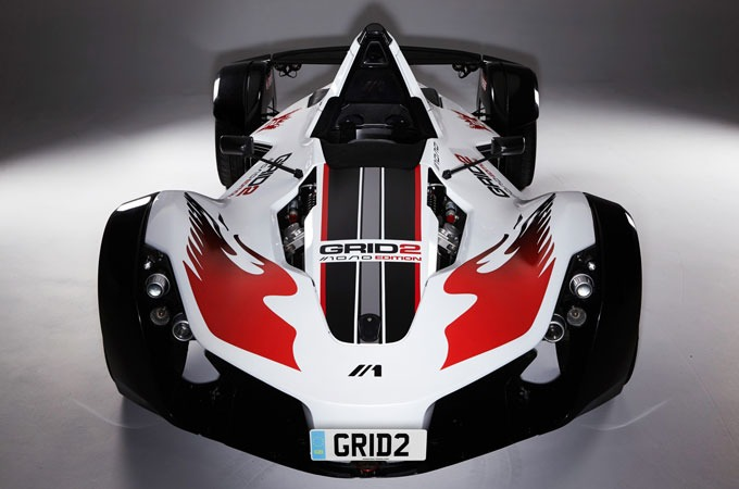 Medium_grid2-bac-mono-limited-eidtion-1