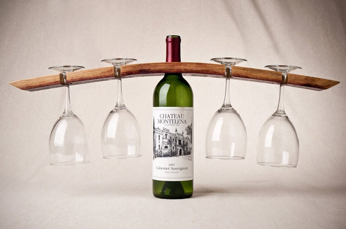 Medium_barrel-stave-wine-butler-1