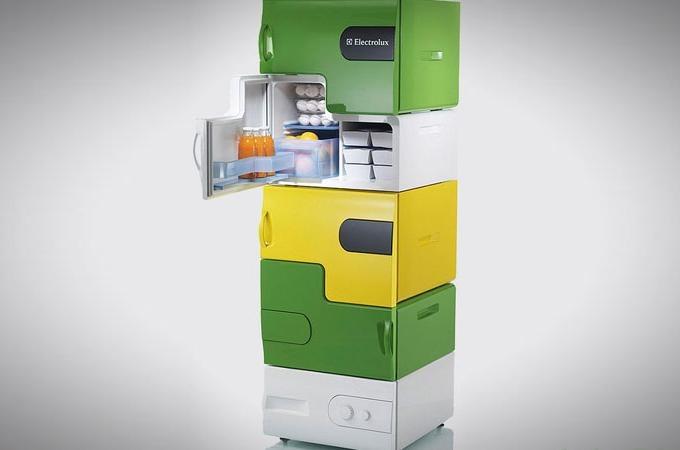 Medium_flatshare-refrigerator-electrolux