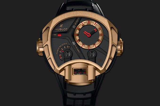 Medium_hublot-mp-02-key-of-time-king-gold-1