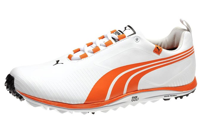 Medium_rw2b35kgymzkhab02msto4sxdtlgayzztu7lfqzs_puma-faas-golf-shoes