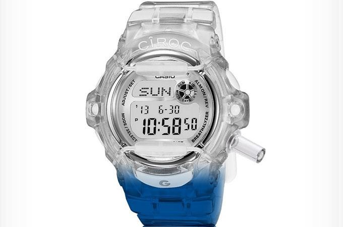 Medium_ciroc-g-shock-breathalyzer_1