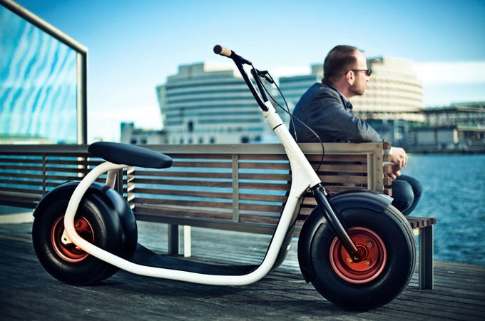 Medium_scrooser-electric-scooter-4