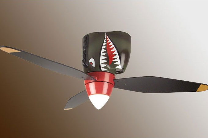 Medium_world-war-ii-ceiling-fans
