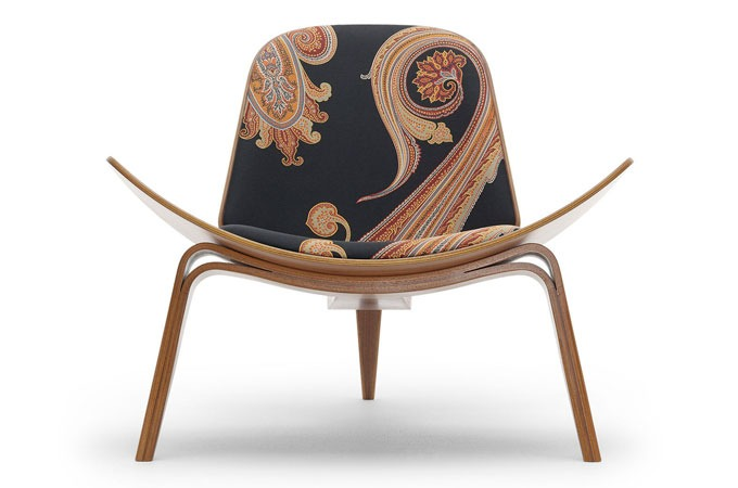 Medium_maharam-shell-chair-project-1