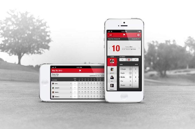 Medium_nike-golf-360-1