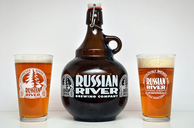 Medium_beer-russian-river-pliny-the-younger-1