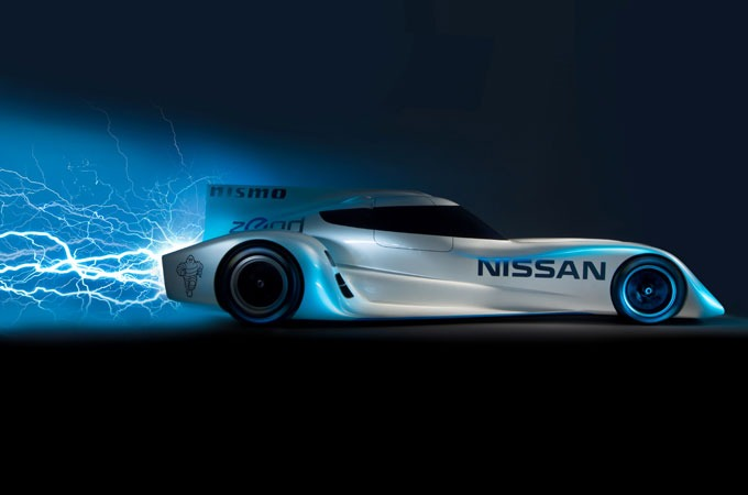 Medium_nissan-zeod-rc-1