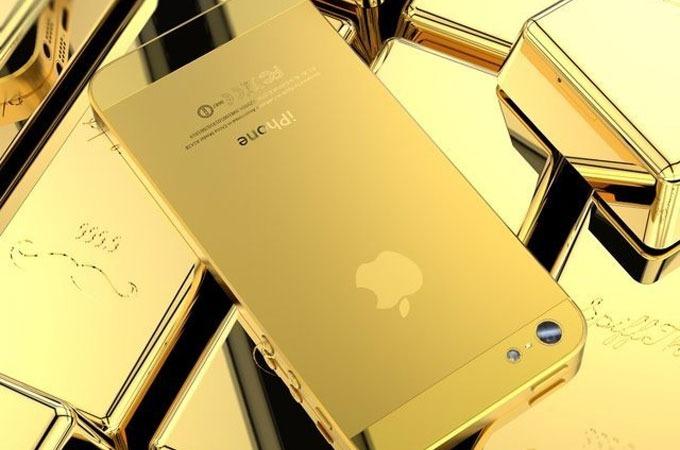 Medium_electroplate-gold-iphone-5-case-1
