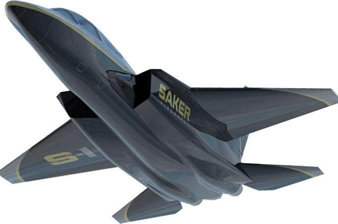 Medium_saker-s-1-s1-personal-jet-1