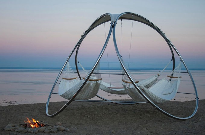 Medium_infinity_hammock_1