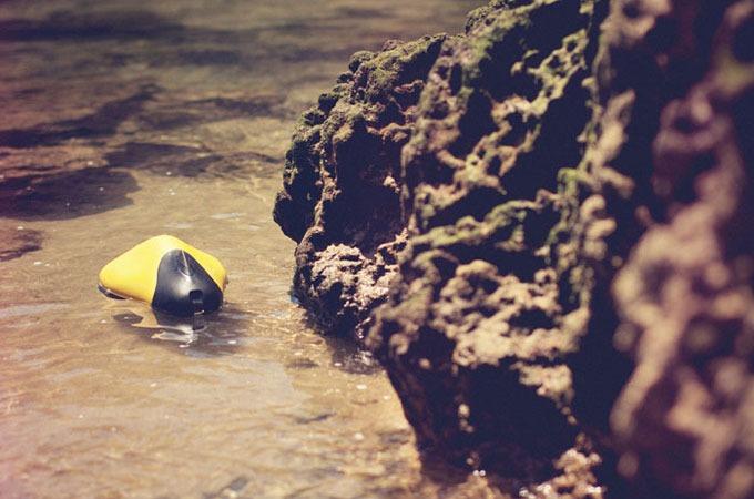 Medium_ziphius-aquatic-drone-1
