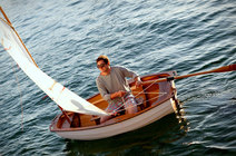 Preview_2mv4smuylvravuwukvfsz83jpptseqr6wysecbilkkk_balmain-diy-sailboat-kit
