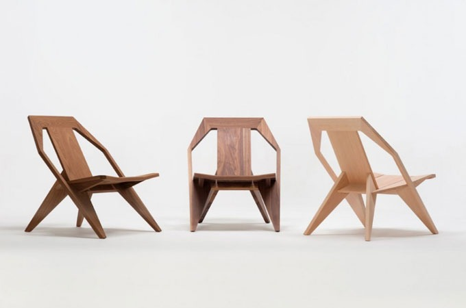 Medium_2mv4smuylvravuwukvfsz83jpptseqr6wysecbilkkk_medici-outdoor-chair