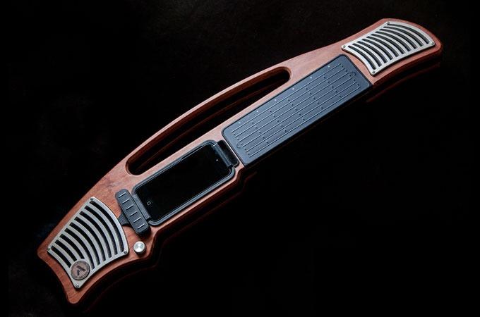 Medium_2mv4smuylvravuwukvfsz83jpptseqr6wysecbilkkk_artiphon-instrument-1