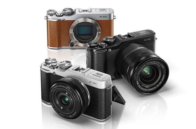 Medium_2mv4smuylvravuwukvfsz83jpptseqr6wysecbilkkk_fujifilm-xm1-camera