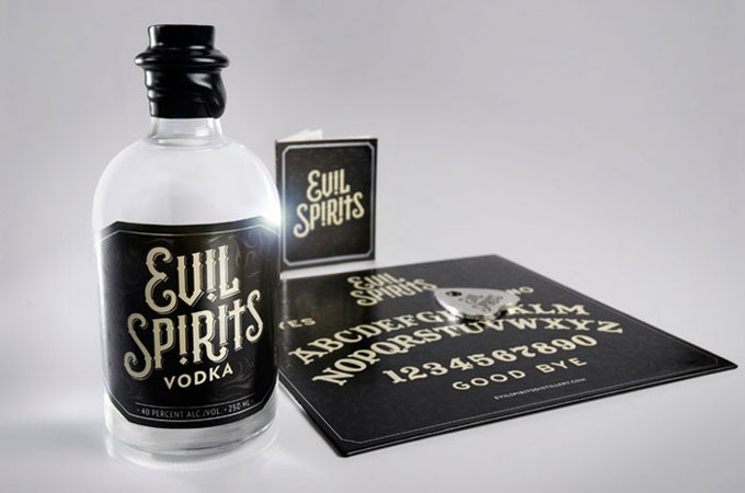 Medium_evil-spirits-vodka-1