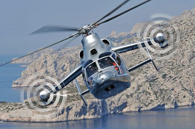 Medium_eurocopter-x3-1