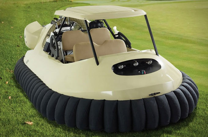 Medium_golf-cart-hovercraft-xl