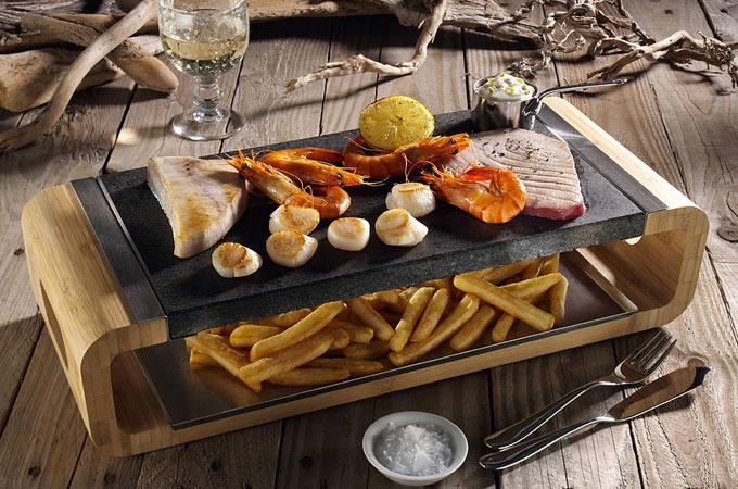 Medium_original_the-steakstones-sharing-platter-1