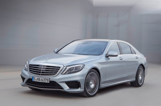Medium_mercedes-benz-s63_amg_1