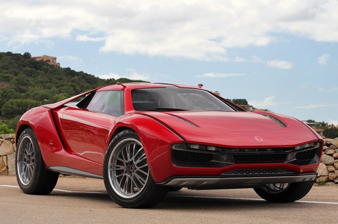 Medium_italdesign-giugiaro-parcour-concept-1